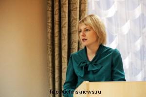 Итоги исполнения бюджета Ачинска за 2013 год
